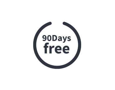 90 days for free - JobRouter