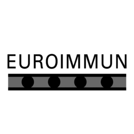 - EUROIMMUN Medical Laboratory Diagnostics