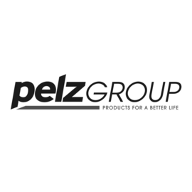 pelzGROUP