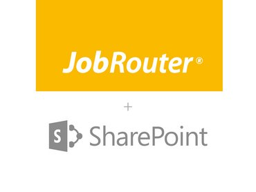 JobRouter 7 Sharepoint | Integrated Digital Process Automation
