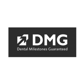 DMG Dental-Material